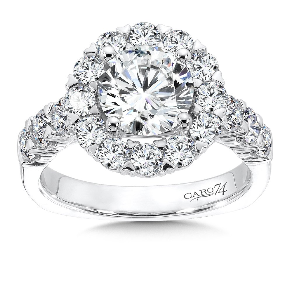 rings of real elegant for ideas diamond concept popular jewellery awesome cheap wedding pictures engagement