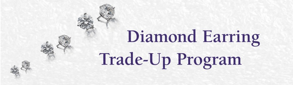 Diamond Trade-Up Program